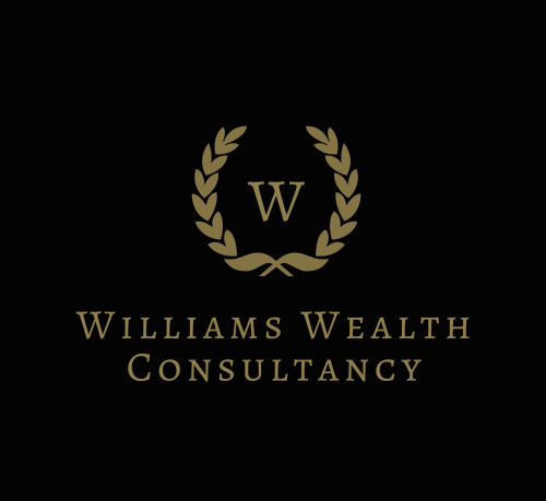 williams wealth consultancy