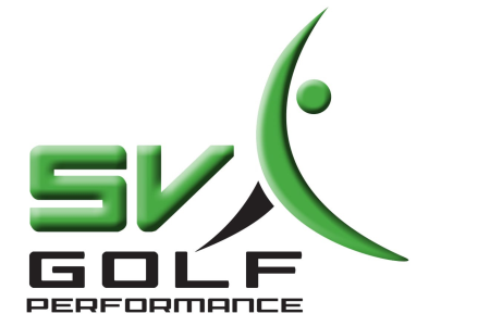 sv golf performance